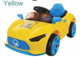 4 Batterieleistung-Reitauto der Rad-12V für Kinder