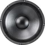 ПРОФЕССИОНАЛЬНЫЙ тональнозвуковой диктор 12 Pulgadas Altavoz Parlante Pasivo De Audio-12nw76