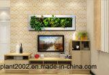 壁の芸術の装飾のための人工的なプラントアートワーク