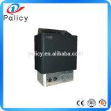 中国3kw 220Vのサウナのヒーターの携帯用小型サウナのヒーター