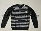 Stock свитер для человека, очень более дешевый свитер цены