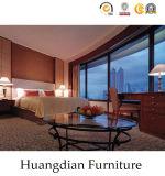 アパートの家具およびホテルの家具の工場中国(HD811)