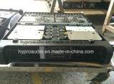 Fp20000q Fp Verstärker, Berufsendverstärker, Klangverstärker, Digital-Verstärker
