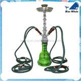 Vierfache Schlauch-arabische GlasHuka
