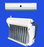 Épargner les pièces solaires hybrides de climatiseur du pouvoir 50%