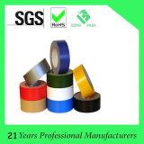 Bande de conduit de tissu de qualité pour des pipes de cachetage