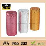 Het Pakket van de Geneesmiddelen van de Sporten van Metalized, het Pakket van Geneesmiddelen Colorlful