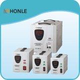 高品質の適正価格SVC-1000自動AC電圧安定装置