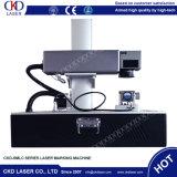 Étanchéité Mini Fiber Laser Engraving
