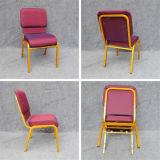 Confortáveis cadeiras de cinema cadeiras Autitorium Cadeiras para venda usados (YC-G81)