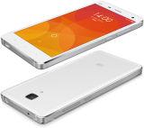 Téléphone initial de Xieome 4 (3G) Lte Andriod