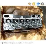 (8n1188) 3304의 PC 엔진 헤드 디젤 엔진 예비 품목