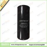 Filter de van uitstekende kwaliteit van de Olie van de Motor voor Mackintosh 485GB3191c