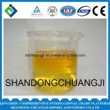 Agente di resistenza all'acqua per i prodotti chimici Jh-1201 di fabbricazione di carta