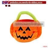 Regali di Halloween del rifornimento del partito che impaccano il sacchetto del regalo del sacchetto (H8060)