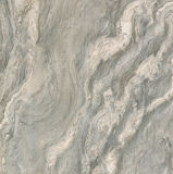 سجادة خزفيّ خزي أرضية يزجّج [فلوور تيل] قرميد ريفيّة 600*600