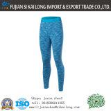 고품질 편리한 열려있는 정면 여자 체조 착용 Yogawear