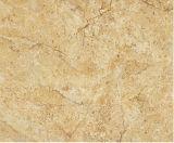 azulejos de suelo de cerámica de 450*450m m Glzaed (45B075)