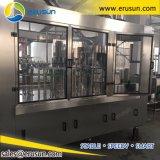 Wasser-Füllmaschine des Mineralwasser-400bpm reine