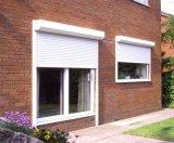 Automatischer/elektrischer Aluminiumfenster-Blendenverschluß