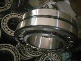 Rolamento de rolo cônico de alta qualidade, rolamento de rolos cilíndricos