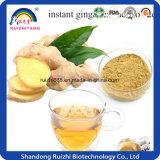 Estratto secco dello zenzero, polvere dell'estratto dello zenzero di prezzo di mercato, 5% Gingerols