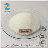 Hormona inyectable de la aptitud de Primobolan del acetato de Methenolone de los esteroides anabólicos que abulta