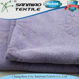 Tessuto del tovagliolo del poliestere del cotone di picchiettio del fiore per la tessile domestica