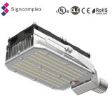 modifica dell'indicatore luminoso di via di 100W 150W 180W LED, kit di modifica del LED con il Ce RoHS dell'UL Dlc