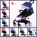 Carrinho de criança de bebê relativo à promoção por atacado dos produtos