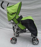 Faltbare Baby-Laufkatze mit Fuss-Deckel (CA-BB264)