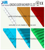 جدار مزدوجة/ثلاثيّ جدار/[مولتيولّ] [بولكربونت] حاسوب [بّ] مجوّفة شبة صفح بثق آلة