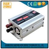 Inversor inteligente da potência 300W com indicador do transistor (PDA300)