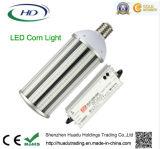 Luz do milho do diodo emissor de luz de E26 E27 E39 E40 Dimmable para a venda por atacado
