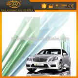 пленка окна автомобиля цвета качества CS50 3m стабилизированная солнечная подкрашивая