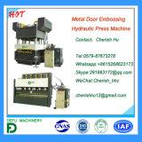 machine de la presse 3000t hydraulique