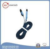 Handy USB-Kabel für Apple