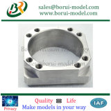 CNC機械化サービス中国OEM