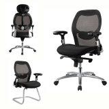 Qualität und bester Großhandelspreis-Luxuxbüro-Stuhl