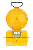 Segurança Traffic Solar Barricade Light (S-1302)