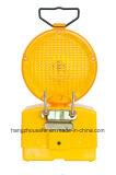 안전 소통량 태양 바리케이드 빛 (S-1302)