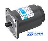 3段階25Wの誘導電気ACギヤモーター