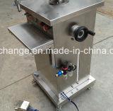 Máquina de rellenar de los cosméticos calientes de la venta