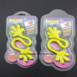 Belüftung-freies Kind-Spielzeug-Blasenverpacken