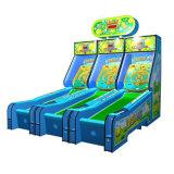 Parque infantil infantil Jogo de arcade Fire Bowling