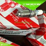 Japanischer Funken-Stecker des Iridium-Sk20bgr11 mit Elektrode 3 für Lexus Soem 90919-01221
