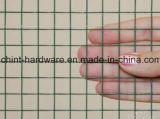 낮은 탄소 강철 용접된 철망사 또는 직류 전기를 통한 용접된 철망사 (제조)