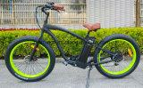 48V 750W 후방 모터 전기 자전거