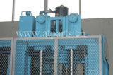 Máquina de fabricación de ladrillo de cerámica de Atparts para la venta