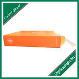 Коробка женское бельё упаковывая